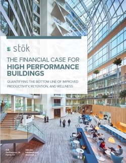 stok-report-cover-high-performance-buildings