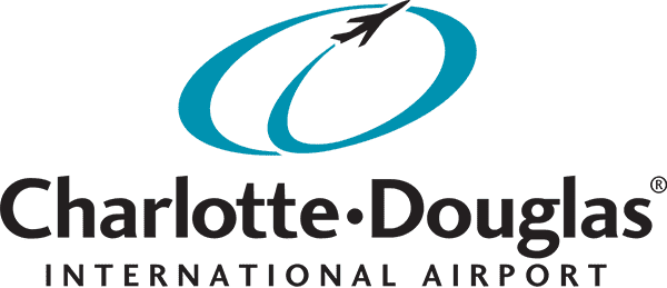 Charlott-Douglas International Airport