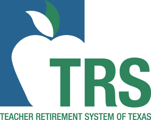 Teacher Retirement of Texas